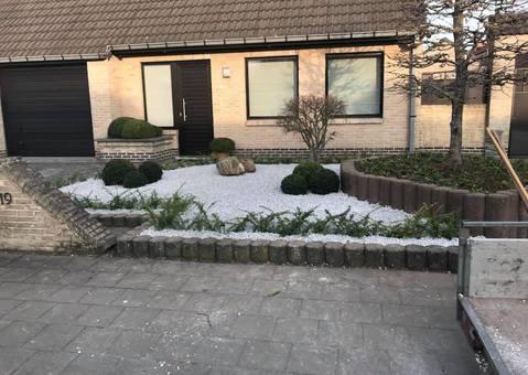 Tuinen Veldeman - Home