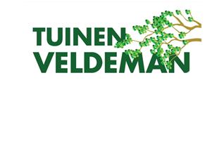 Tuinen Veldeman - Tuinier